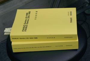 fanuc_manual.jpg
