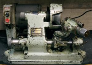 刃物研磨機01