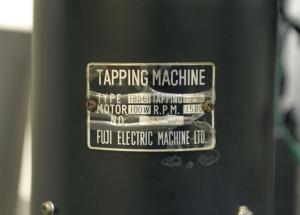 tapmachine02.jpg