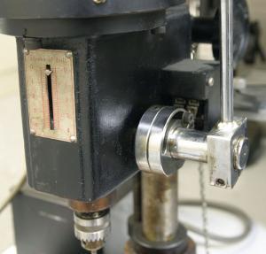 tapmachine03.jpg