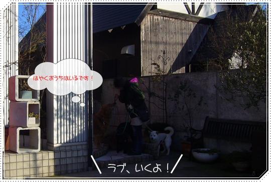 2010,1,26お散歩8