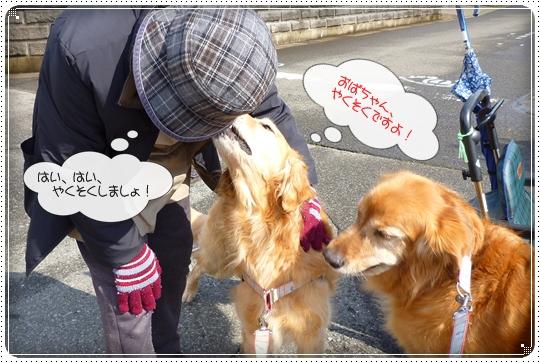 2010,2,20お散歩12