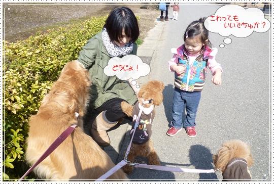 2010,2,23お散歩4