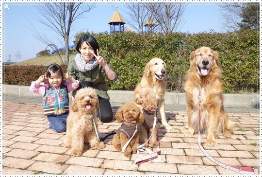 2010,2,23お散歩9