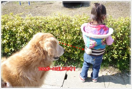 2010,2,23お散歩15