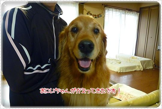 2010,4,1お帰りなさい7