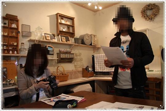 2010,4,25写真教室4