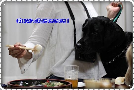 2010,6,1お誕生会11