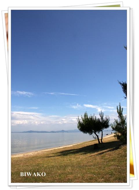 2010,6,9琵琶湖3