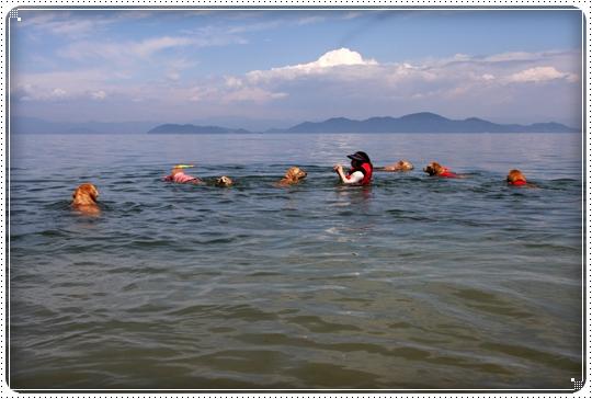 2010,6,9琵琶湖7