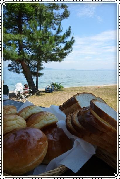 2010,6,11琵琶湖2