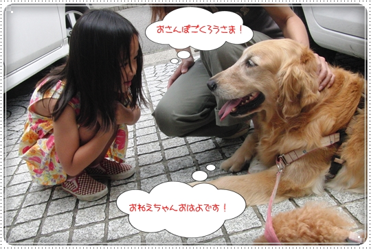 2010,7,5お散歩11