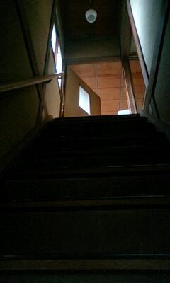 20081229140927