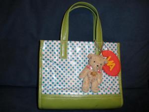 Deddy Bear