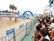 beach_volleyball_001_s2_convert_20090725233019.jpg