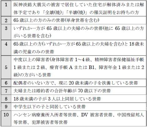hyou-3.jpg