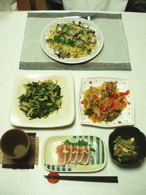 2008・2・19・料理2