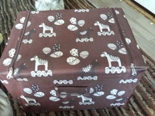 NEW食品BOX1