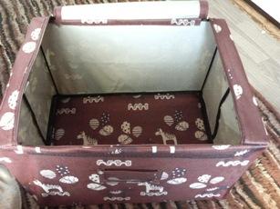 NEW食品BOX2