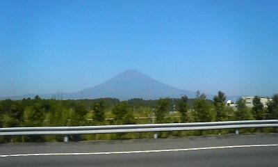 20090717mt.fuji
