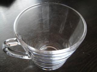 バリスタカップ