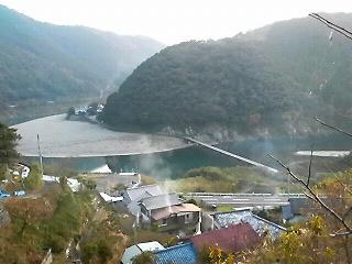 20081210shimanntogawa