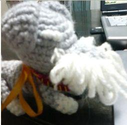 編みぐるみひめ2