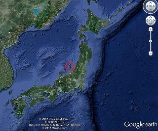 sado-map1