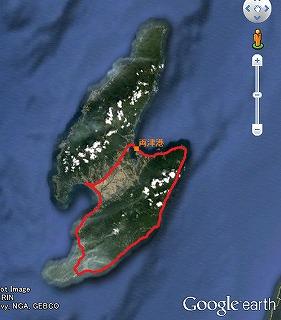 sado-map2