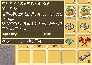 s1_20111229080832.jpg