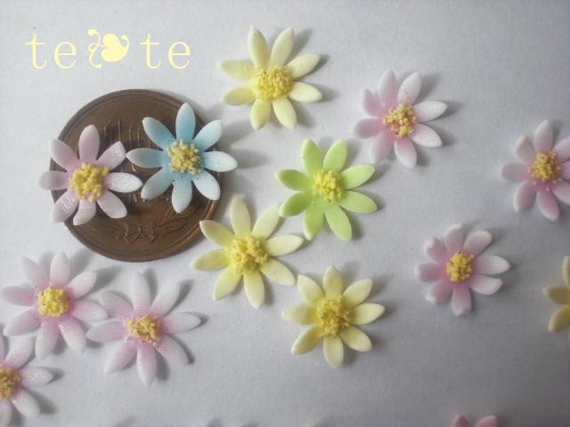 010_20090501142709.jpg