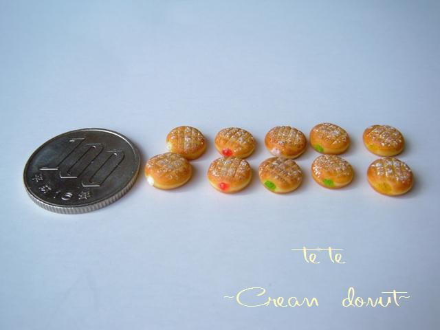 cream donut.01