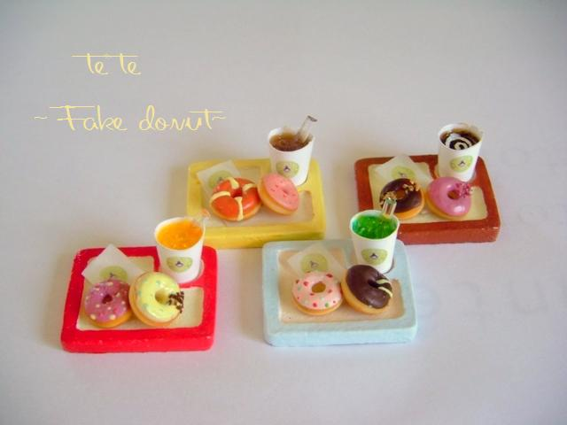 donutset 4