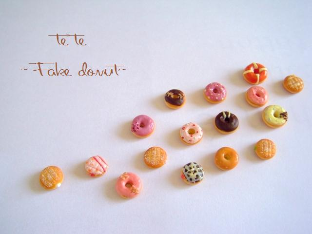 mini donut0001