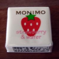 monimo_いちご