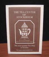 紅茶缶カード2