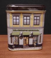 紅茶缶横1