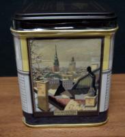 紅茶缶横2