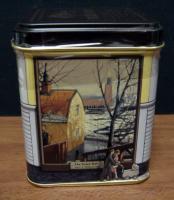 紅茶缶横3