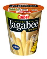 ジャガビー_カップ