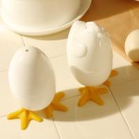 ゆで卵メーカー1