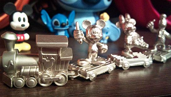 ディズニーパレードフィギア_0150.jpg