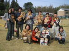 2005-3-27kuroda3.jpg