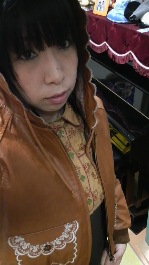 20091102190910.jpg