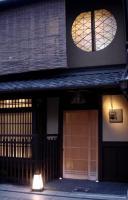 祇園の料亭