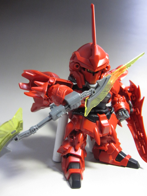 SDシナンジュパチ組 (5)