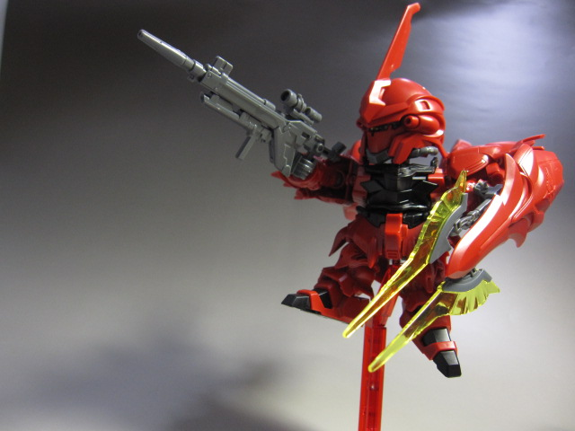 SDシナンジュパチ組 (11)