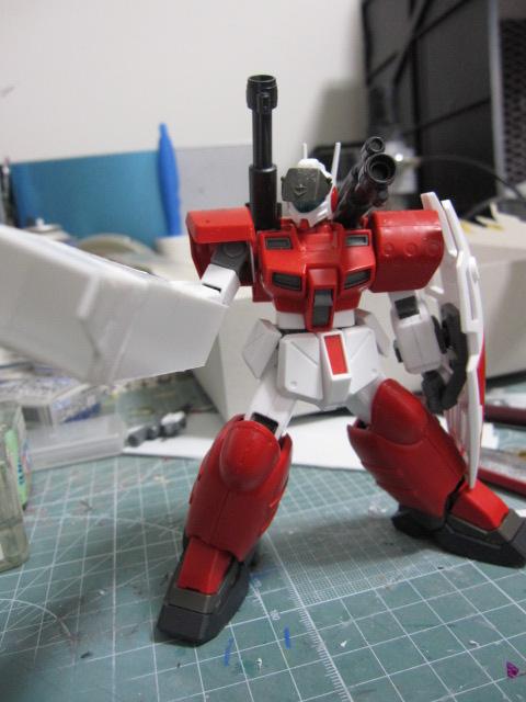 GMサミ 武器 (5)