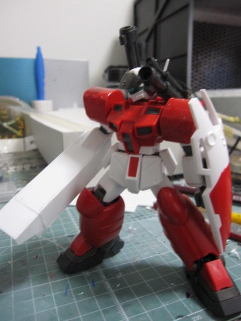 GMサミ 武器 (4)