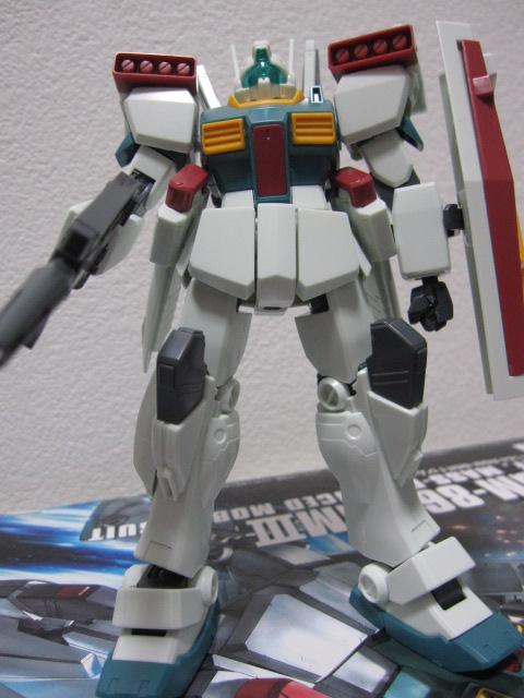 HGUC GM3 パチ (4)